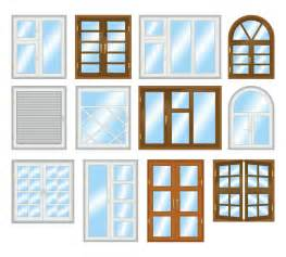 Types Of Sunrooms Types Of Windows