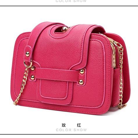 Tas Fashion Wanita Inport Handbag Keren Modis 15 jual b247 clutch bag modis grosirimpor