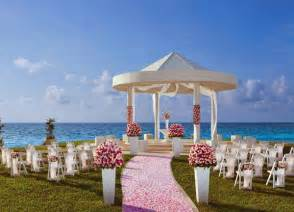Places To Get Married In Beautiful Places To Get Married Travel Quest