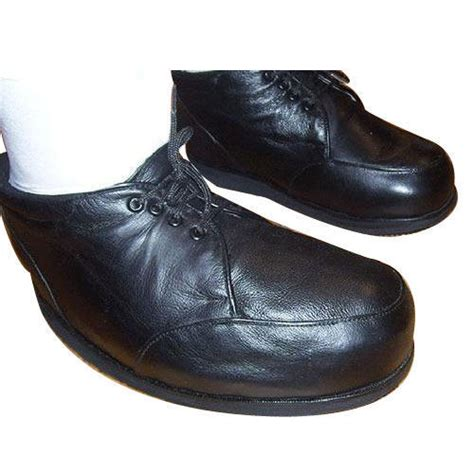orthopedic shoes orthopedic mens shoes shoes for yourstyles