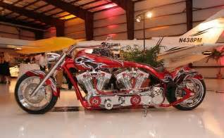 Used Cars Ni Bikes Custom Engine Motorcycle Can T See The Nitrous Oxide