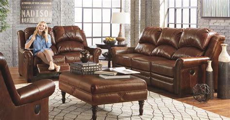 england sectional sofa reviews england furniture sofa england furniture company quality