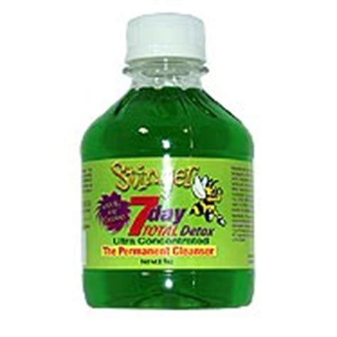 Best Detox Drink For Thc 2014 by Health Tomuch Us Just Another Site Part 372