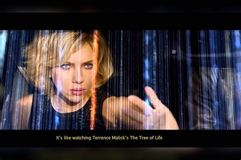 film lucy in streaming lucy movie review film companion