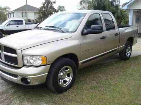 electronic toll collection 2003 dodge ram 2500 parking system purchase new 2003 dodge ram 1500 laramie with hemi engine in bay saint louis mississippi
