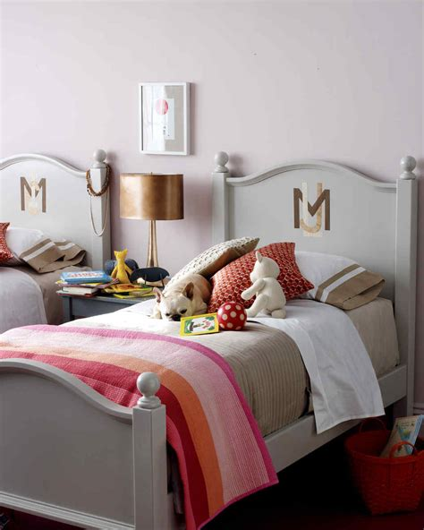 martha stewart bedroom ideas girls bedroom ideas for the thoroughly sophisticated