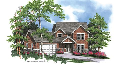 house plans mascord 100 alan mascord house plans 15845 sw