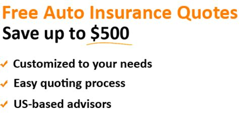 Direct Auto Insurance Quotes   EasyFinance.com