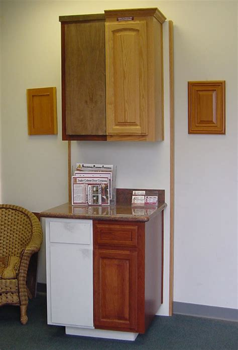 Kitchen Cabinet Refacing Order Cabinet Doors How To Do It Yourself Refacing