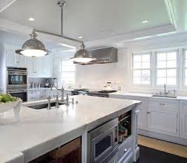 sink in island kitchen island cooktop or sink navteo com the best and