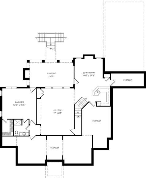 tudor style floor plans tudor style house plans noble architecture