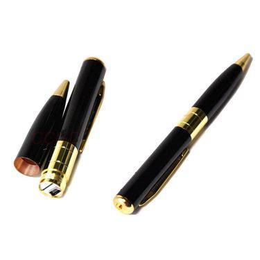 buy vizio kar vz scp camera pen black online at best