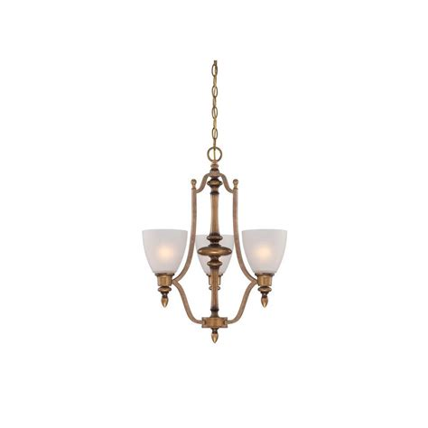 Home Depot Hanging Ls by Designers Monte Carlo 9 Light Hanging