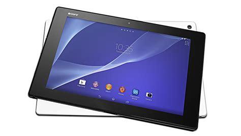 Kamera External Sony Xperia wasserdichtes tablet sony xperia z2 mit 8mpx kamera