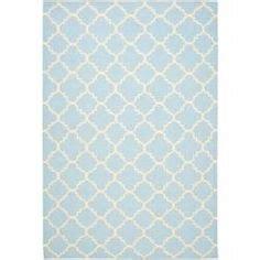 light blue nursery rug light blue nursery rug roselawnlutheran