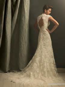 beautiful lace wedding dresses plan a wedding on a budget all that is beautiful and vintage
