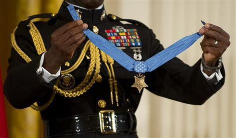 Black Master Db Navy medal of honor amazing facts medal of honor amazing