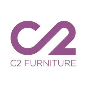 C2 Furniture by C2 Furniture Codastar Ltd
