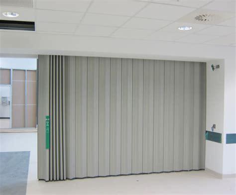 Interior Door Designs fireguard automatic horizontal sliding fire partition