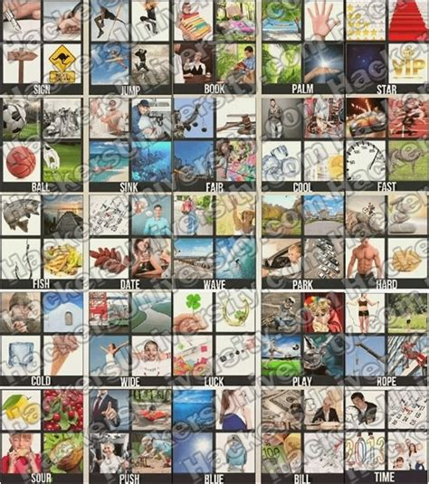 4pics1word 4 letters 4 pics 1 word 4 letters choice image letter format 1049