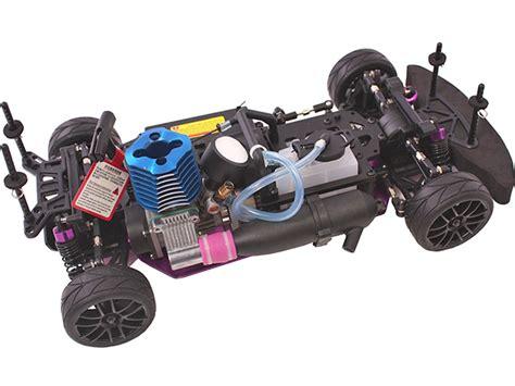 Rc Benzin Auto by Toyandmodelstore Radio Nitro Cars Gas Petrol