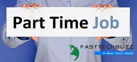 online part time jobs from home without investment free online part time jobs from home without investment