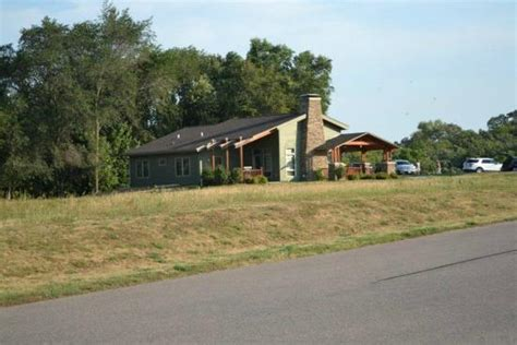 Ponca State Park Cabin Rentals by Our Cabin Picture Of Ponca State Park Ponca Tripadvisor