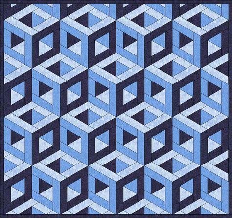 Patchwork Hexagons Patterns Quilt - voorstellen nieuwtjes cursussen all kinds of hexagons