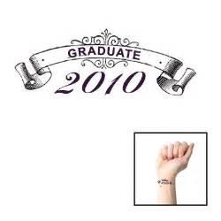 graduation tattoos 44 best ideas images on ideas