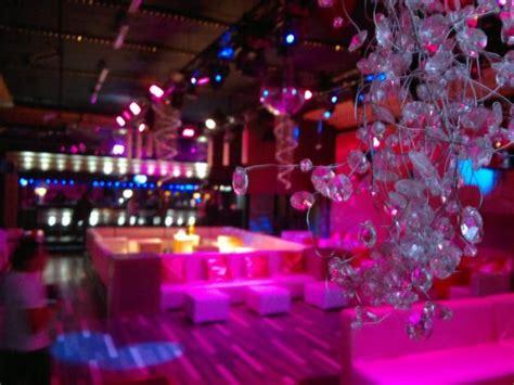 via mario de fiori 97 discoteca gilda roma