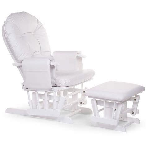 fauteuil chambre bébé allaitement fauteuil d allaitement rond repose pied de childwood