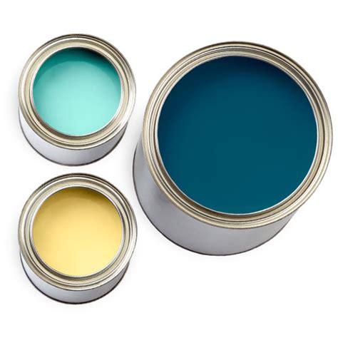 Pliko Creative Clasic Orange Green Blue creative color combinations
