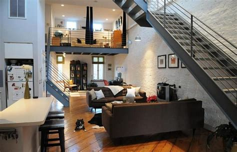 Best Apartment Washington Dc Wide Open Spaces A Look Back At Ut S Best Lofts