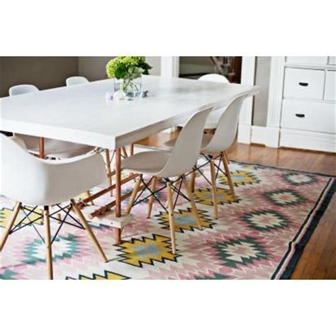 Painted Desert Rug by Painted Desert Rug Table And Chairs Be Soft And Furniture