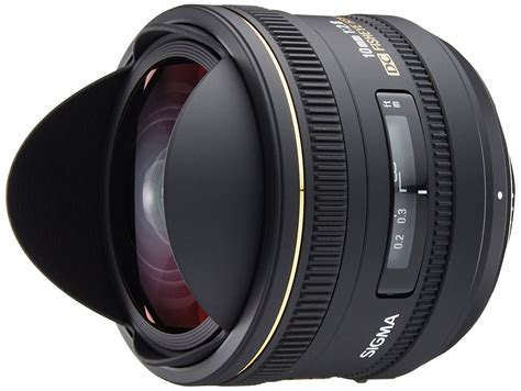 best fisheye lens for canon top 5 best nikon fisheye lens heavy
