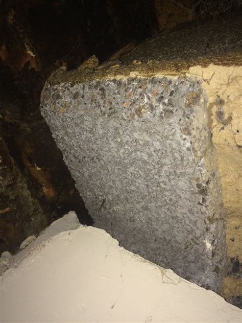 asbestos  fireplace diynot forums