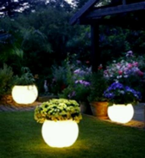 glow in the dark planters rustoleum rustoleum glow in the dark paint is for inside only