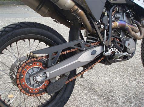 Ktm Motorrad 660 Smc Ankicken by Ktm 660 Smc Supermoto Comp Superduro Moto Huber D 228 Llikon
