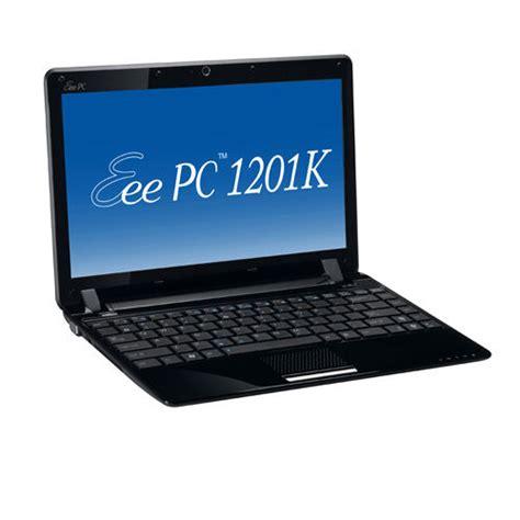 Keyboard Notebook Asus Eee Pc Seashell Series eee pc 1201k seashell laptops asus global
