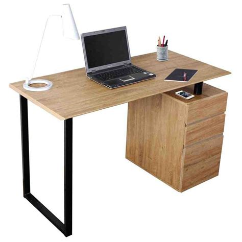 Computer Desk Designs Modern Computer Table Design Decor Ideasdecor Ideas