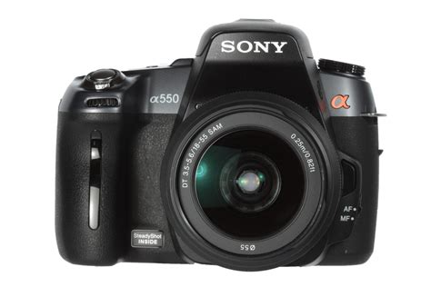 Kamera Sony Cybershot N50 sony a550 review what digital tests the sony alpha a550 dslr