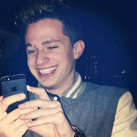 charlie puth religious 89 best charlie puth images on pinterest