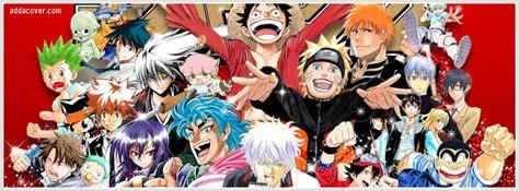 anime cover anime covers anime fb covers anime