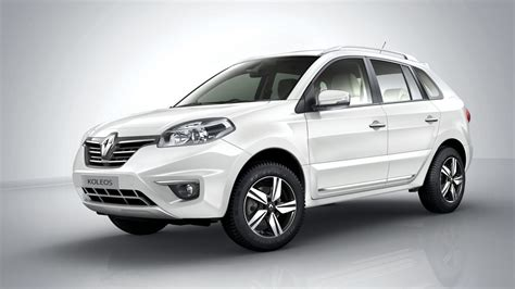 renault suv 2017 renault koleos to be unveiled in beijing suv news