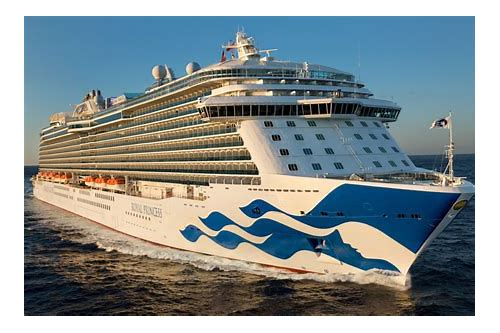princess cruises deals specials