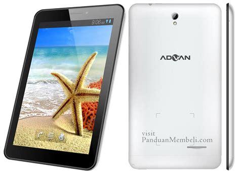 Baterai Tablet Advan Vandroid T1g harga tablet advan vandroid semua tipe spesifikasi