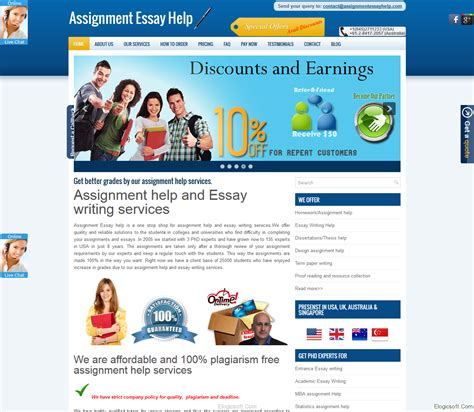 Custom Personal Essay Ghostwriting Site by Pre Essay Writing Steps The Easy Cheap Personal