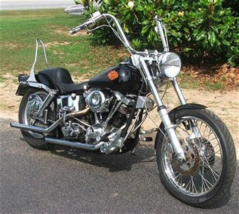 1980 wide glide page 2 harley davidson forums