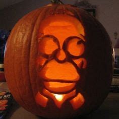 homer pumpkin template 1000 images about pumpkin printables on