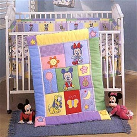 Standard Size Baby Quilt by Standard Baby Quilt Size Images Sewing Ideas